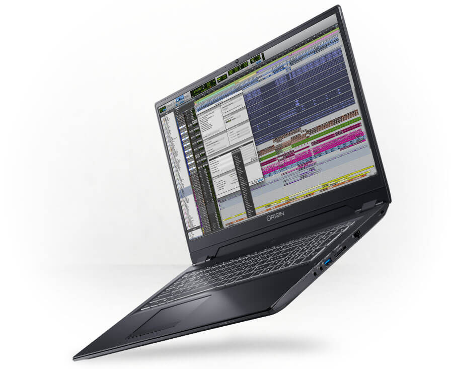 Business Laptops Business Pcs Origin Pc