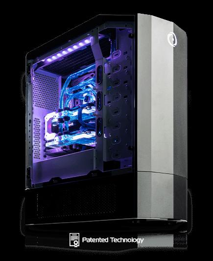 Best Gaming PCs, Gaming Desktop Computers | ORIGIN PC