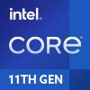 Intel 11th Generation
