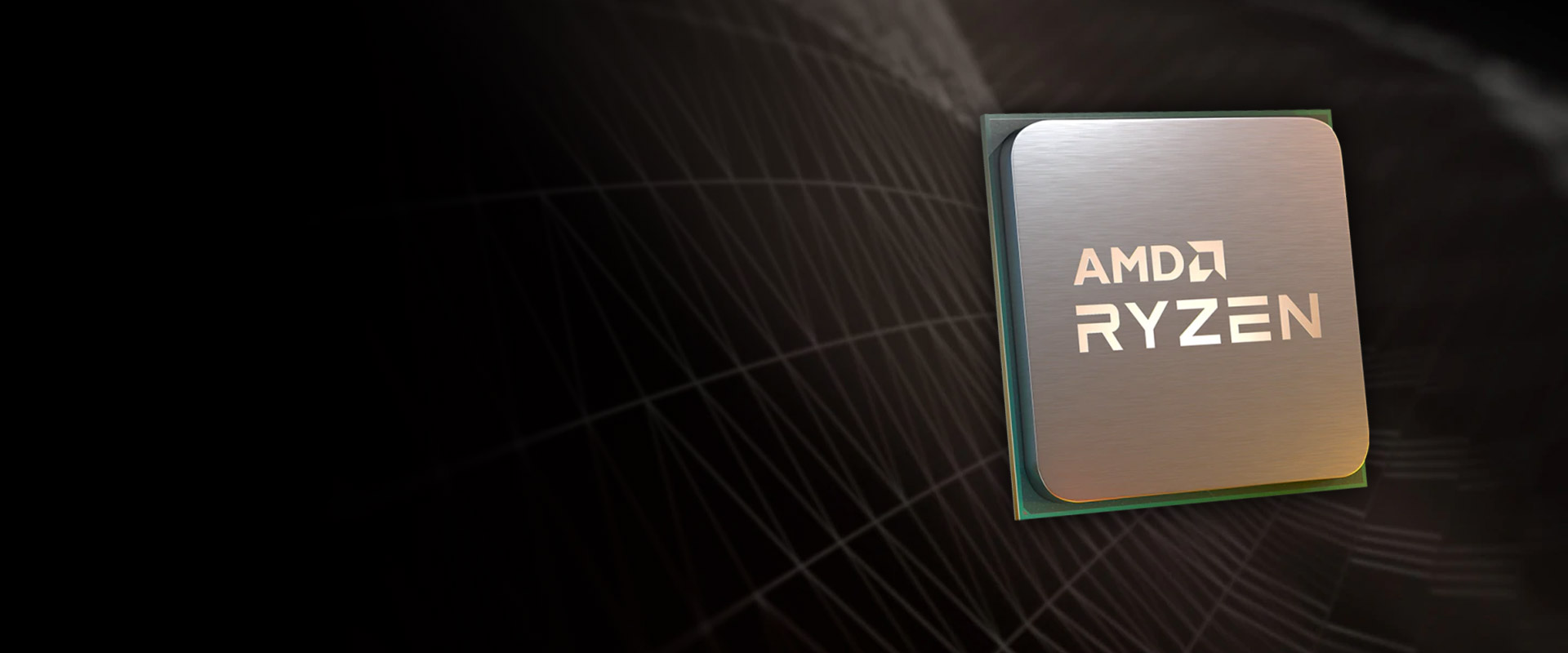 Customize Your ORIGIN PC With AMD Ryzen Processors!