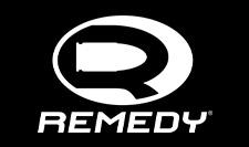 Remedy Games Logo