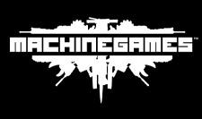 MachineGames Logo