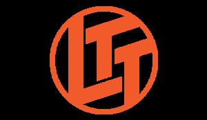 LinusTechTips logo