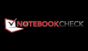 Notebookcheck.net logo
