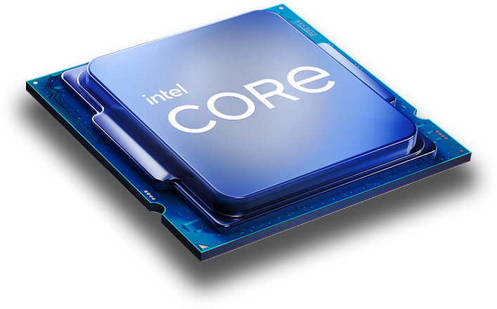 Intel Core Processor Performance