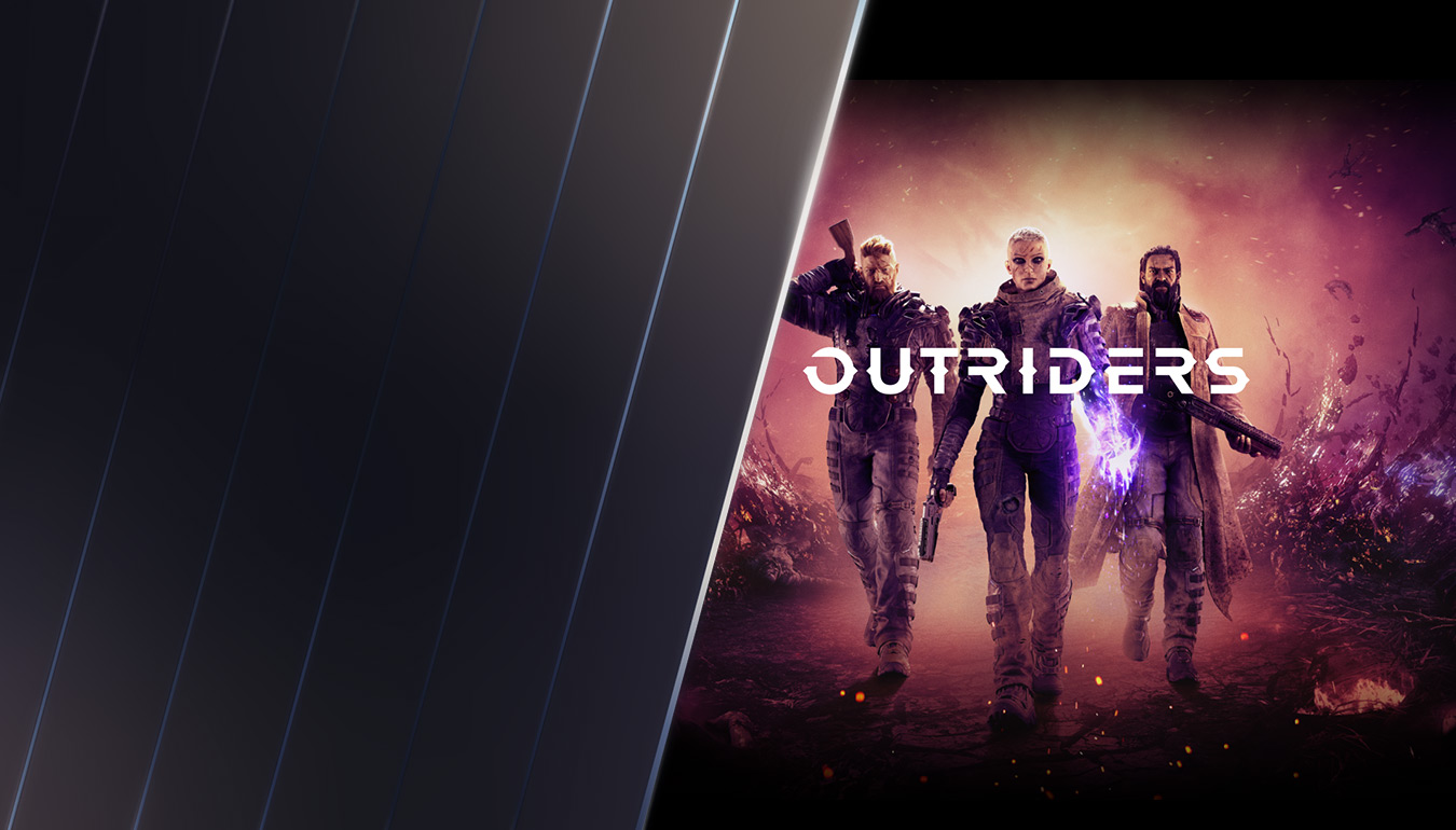 Call of Duty: Black Ops Cold War Bundle