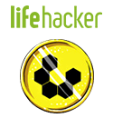 Lifehacker Five Best