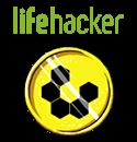 Lifehacker Five Best