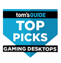 Tom's Guide Top Picks