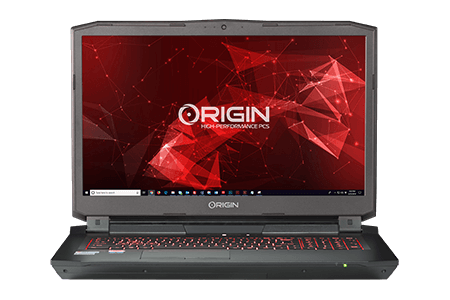 Super Origin Pc Gaming Pcs Gaming Laptops Custom Computers Home Interior And Landscaping Oversignezvosmurscom
