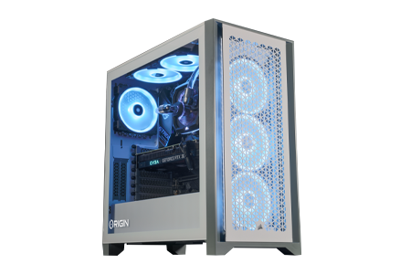 Enjoyable Origin Pc Gaming Pcs Gaming Laptops Custom Computers Home Interior And Landscaping Oversignezvosmurscom