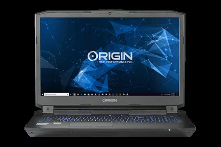 ORIGIN PC   Gaming PCs, Gaming Laptops, Custom Computers