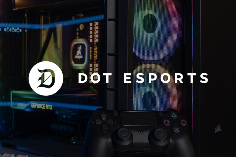 Dot Esports Review