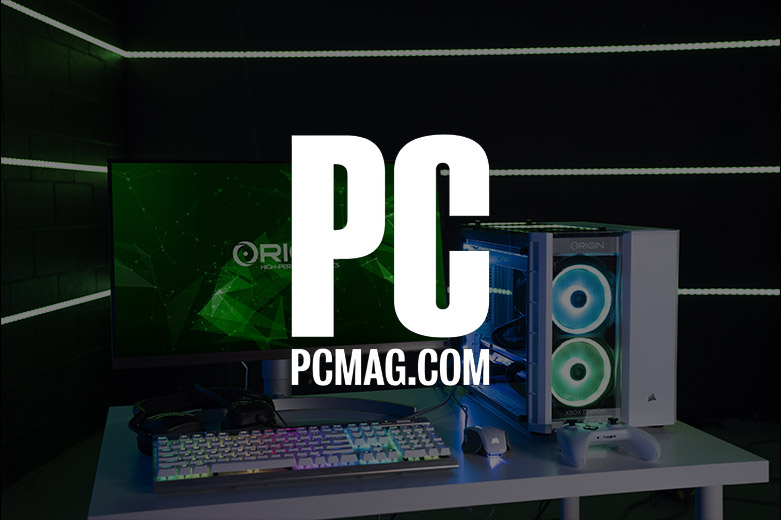 PCMag Review