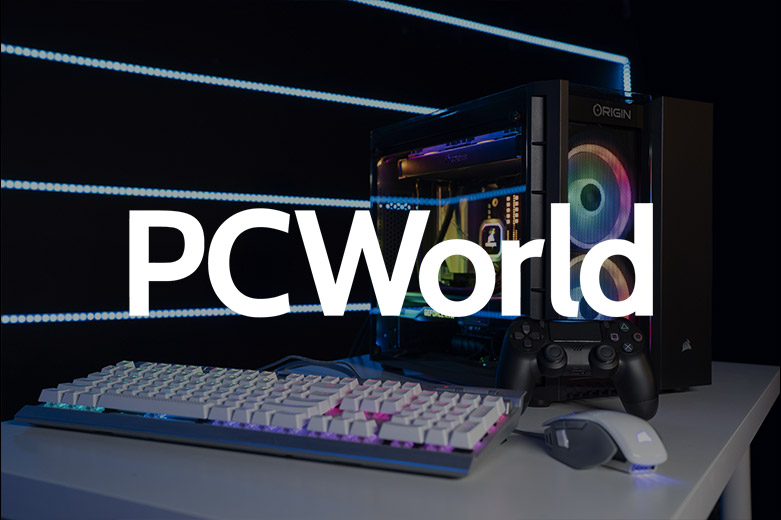 PCWorld Review