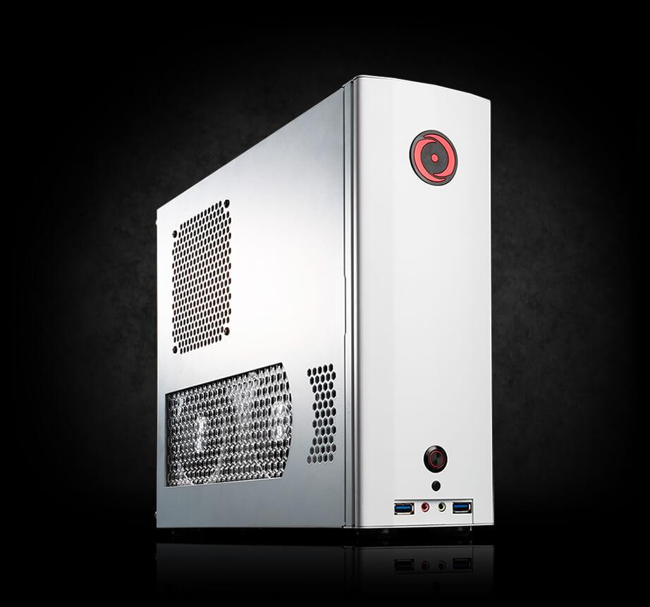 7fb3b623d68 CHRONOS Gaming Desktop, CHRONOS Desktop | ORIGIN PC