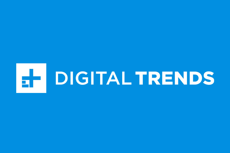 Digital Trends Review
