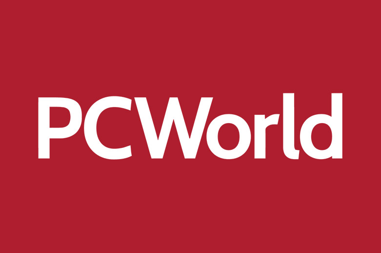 PC World Review