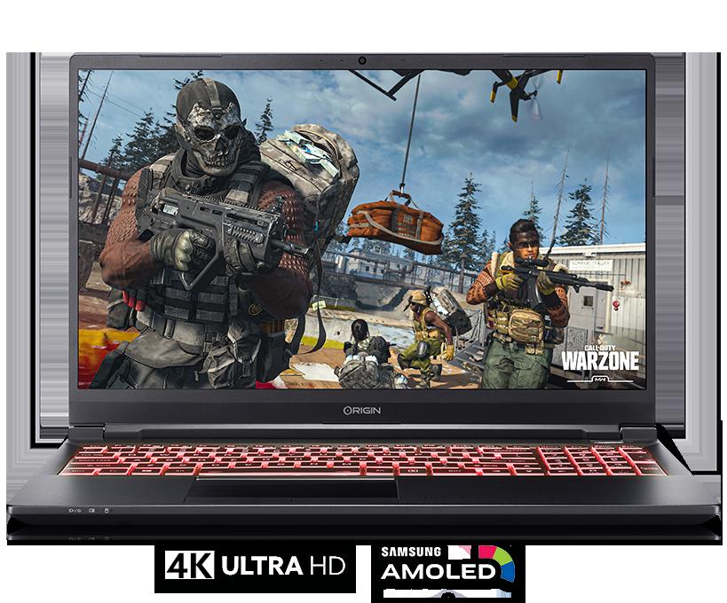 Evo15 S Gaming Laptop Evo15 S Laptop Origin Pc