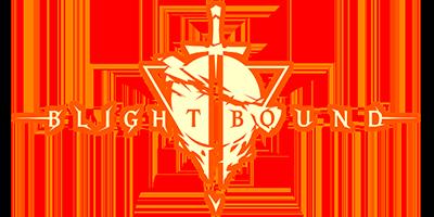 Blightbound Promo