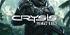 Crysis Remastered 3