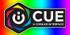 iCUE RGB with CORSAIR NODE PRO