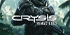 Crysis Remastered 3