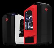 ORIGIN PC Introduces 4K-Ready NVIDIA BATTLEBOX TITAN Z Systems