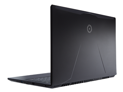 PCWorld Reviewed our Thin and Light EVO15-S