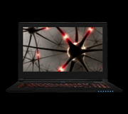 Our Thin and Light EVO15-S 10 Series was chosen by CNET as the Best Laptop for VR