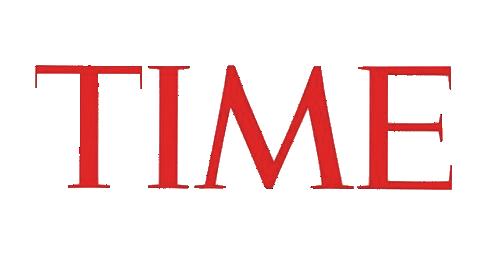 Time Magazine Reviews The ORIGIN PC EON11-S