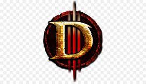 ORIGIN PC Announces Two Special Diablo III Promotions