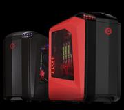Tom's Guide votes the ORIGIN PC MILLENNIUM The Best Customizable Gaming PC
