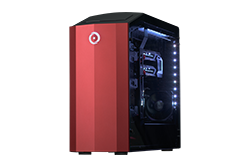 Our New MILLENNIUM Gaming Desktop Received 4.5 Stars out of 5 from TechRadar