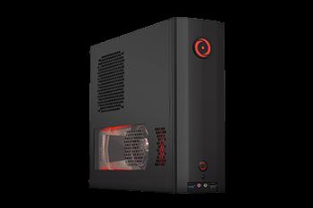 Origin-A great small form PC
