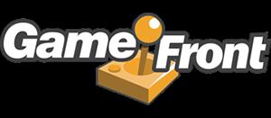 Gamefront.com Reviews The EON17-S!