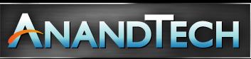 The Ultimate LAN Box - Anandtech Reviews The ORIGIN CHRONOS