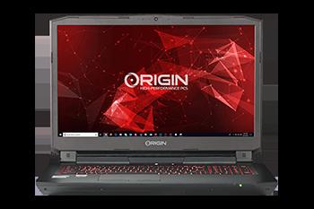 Origin Experience