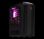 MaximumPC.com Reviews our ORIGIN PC GENESIS