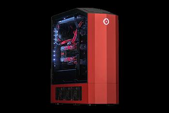 My Best Computer: GENESIS