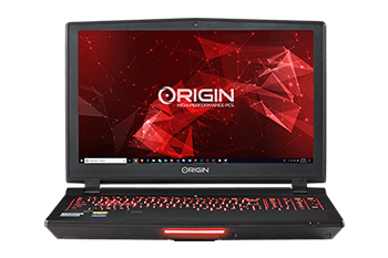 Best PC customer support!