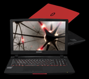ORIGIN PC Launches New NVIDIA GeForce GTX 980M & 970M graphics cards