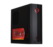 Computer Shopper Chose Our CHRONOS VR as the Best Compact Gaming Desktop PC of 2016