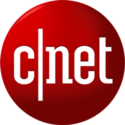 CNET Reviews Our Custom High-Performance EON17-SLX Laptop