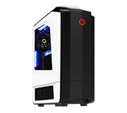 FANTASTIC PC BUILDING COMPANY