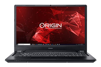 Kotaku Reviewed Our EVO16-S Gaming Laptop