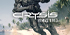Crysis Remastered 2