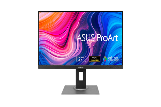 ASUS ProArt Display - PA278QV