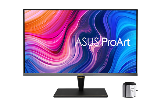 ASUS ProArt Display - PA32UCX-PK