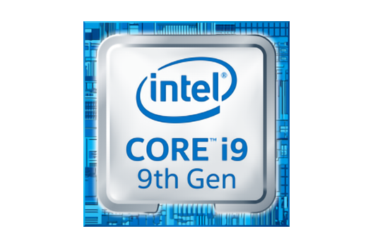 Intel Core i9 9900K 8-Core 3.6GHz (5.0GHz TurboBoost)